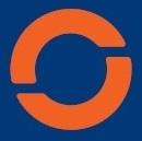 Sparco-aren logoa - Logo de Sparco