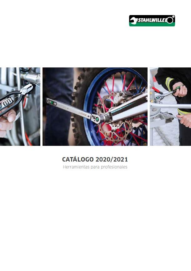 Katalogoaren irudia / Imagen del catálogo