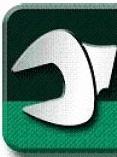 Stahlwille-n logoa - Logo de Stahlwille