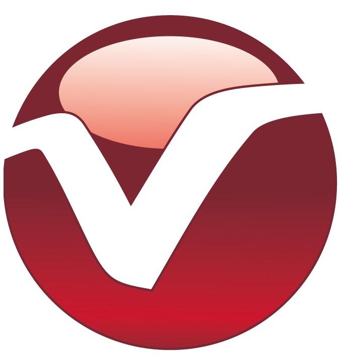 Velcroren logoa - Logo de Velcro